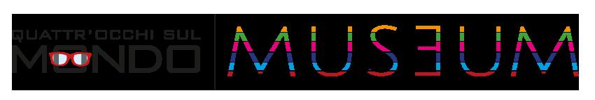 4occhi_Museum_logo