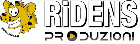 ridens_produzioni2014