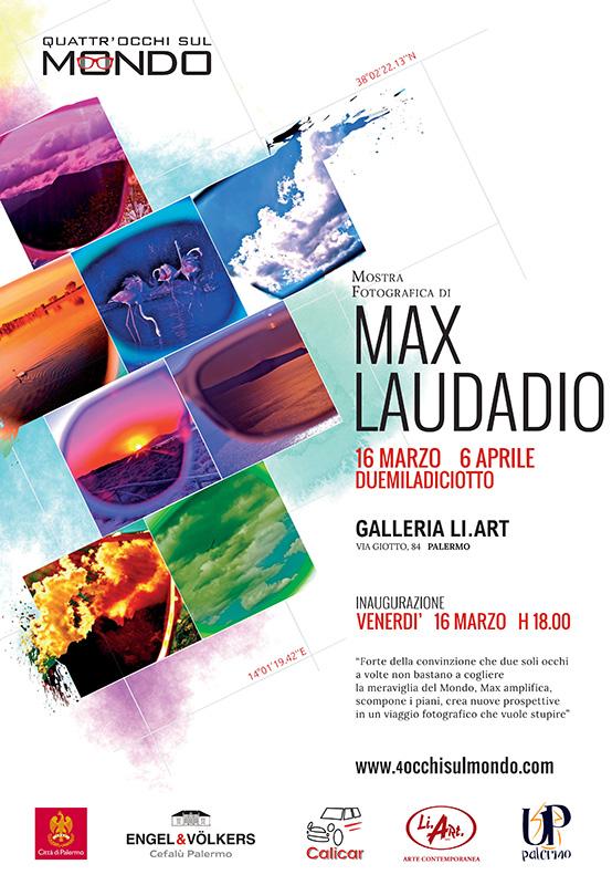 Max-Laudadio-4occhi-sul-mondo-PALERMO-2018