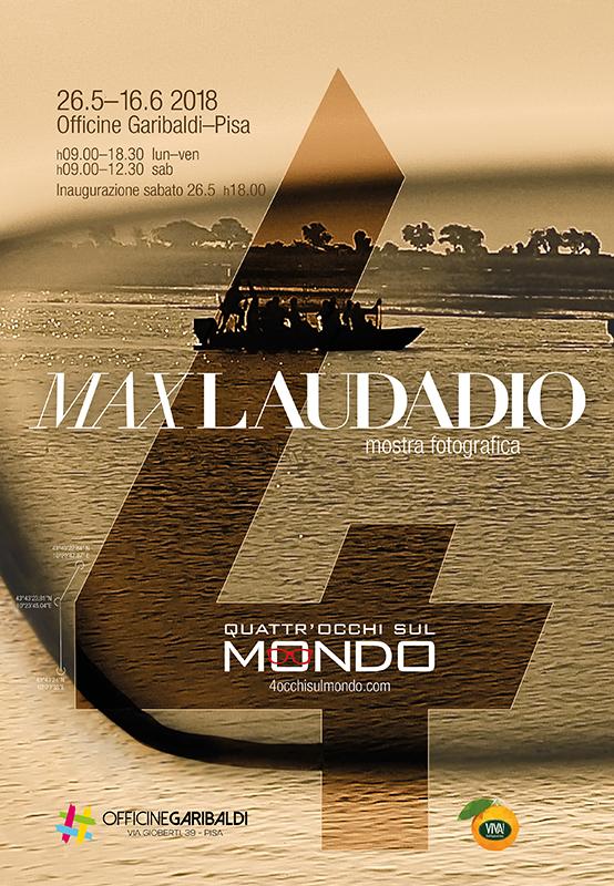 Max-Laudadio-4occhi-sul-mondo-PISA-2018